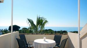3 bedroom Townhouse for sale in Costabella
