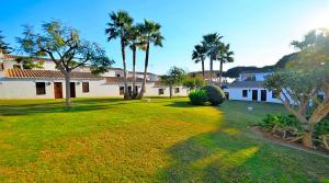 4 bedroom Townhouse for sale in Cabopino