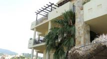 3 bedroom Penthouse for sale in Los Almendros