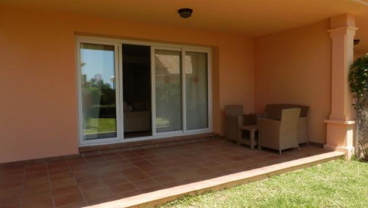 3 bedroom Semi Detached for rent in Riviera del Sol