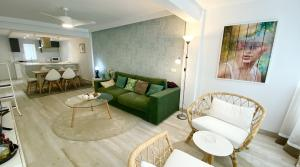 3 bedroom Apartment for sale in MARBELLA