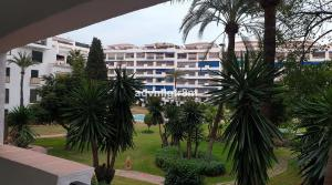 3 bedroom Apartment for sale in Puerto Banús