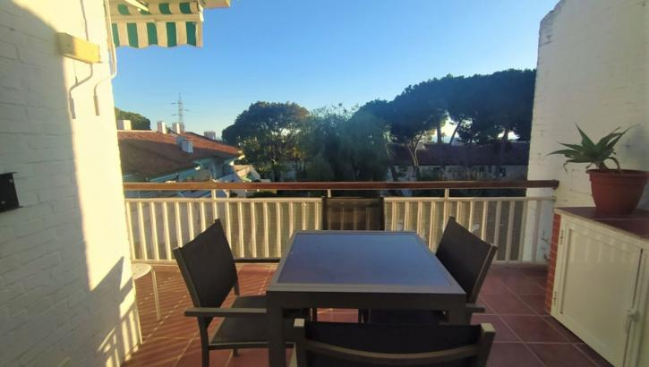 2 bedroom Penthouse for sale in Marbella