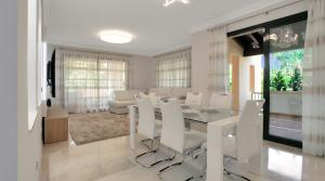 3 bedroom Apartment for sale in Atalaya