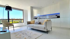 1 bedroom Apartment for sale in Aloha