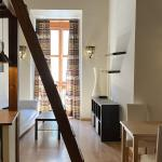 1 bedroom Apartment for rent in Malaga Centro