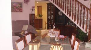 4 bedroom Apartment for sale in MARBELLA