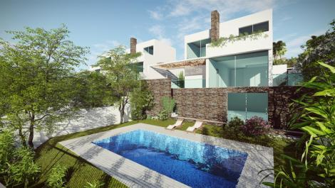 4 bedroom Villa for sale in Mijas Golf