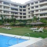 1 bedroom Apartment for sale in The Golden Mile