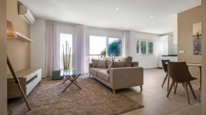 2 bedroom Apartment for sale in Costabella