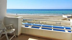 3 bedroom Townhouse for sale in Costalita