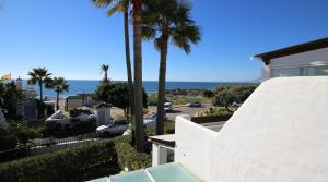 3 bedroom Townhouse for sale in Bahía de Marbella