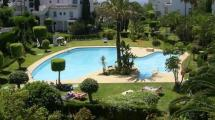 2 bedroom Penthouse for sale in Riviera del Sol