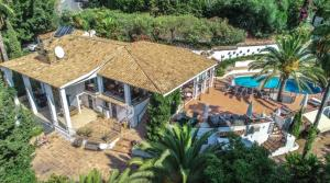 6 bedroom Commercial for sale in MARBELLA