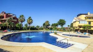 2 bedroom Apartment for sale in Costalita