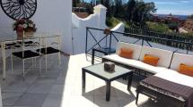 3 bedroom Townhouse for rent in The Golden Mile