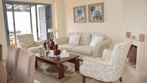 3 bedroom Semi Detached for rent in Cabopino
