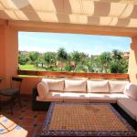 2 bedroom Apartment for rent in Hacienda del Sol