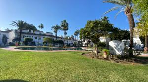 4 bedroom Townhouse for sale in Atalaya