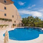 1 bedroom Apartment for rent in Nueva Andalucía