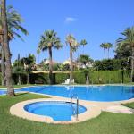 3 bedroom Apartment for sale in Nueva Andalucía