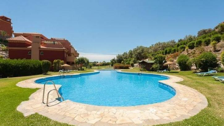 2 bedroom Apartment for sale in Reserva de Marbella