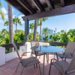 4 bedroom Townhouse for sale in Costalita