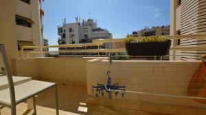 1 bedroom Apartment for sale in MARBELLA