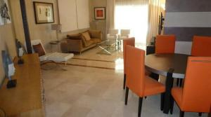 3 bedroom Apartment for sale in The Golden Mile