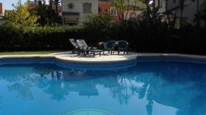 2 bedroom Townhouse for sale in Estepona