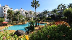 4 bedroom Apartment for sale in Costalita