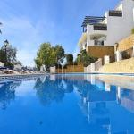 3 bedroom Apartment for sale in Altos de los Monteros