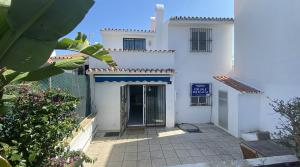 2 bedroom Townhouse for sale in Atalaya