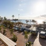 3 bedroom Apartment for sale in Fuengirola