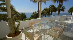 3 bedroom Townhouse for sale in MARBELLA