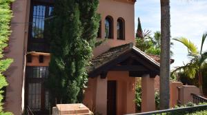5 bedroom Semi Detached for sale in MARBELLA