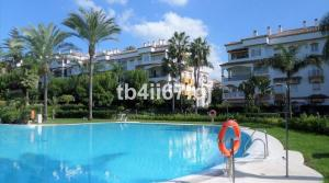4 bedroom Apartment for sale in The Golden Mile