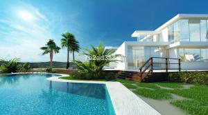 6 bedroom Villa for sale in El Paraiso
