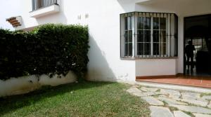 3 bedroom Townhouse for sale in Cabopino