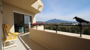 1 bedroom Apartment for sale in Atalaya