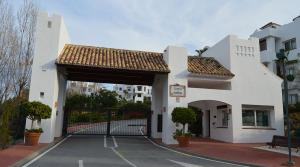 2 bedroom Apartment for sale in Atalaya