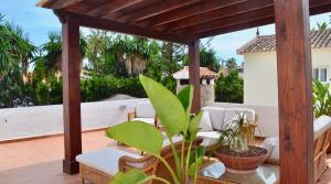 3 bedroom Villa for sale in The Golden Mile