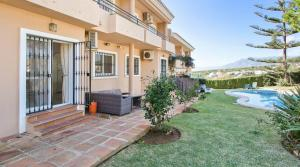 3 bedroom Townhouse for sale in Artola