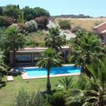 4 bedroom Townhouse for rent in Nueva Andalucía