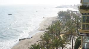 5 bedroom Apartment for sale in MARBELLA