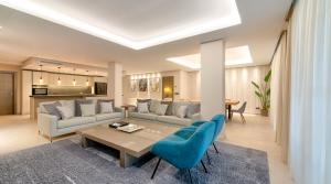4 bedroom Apartment for sale in New Golden Mile